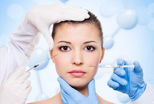 Estetik Dermatoloji