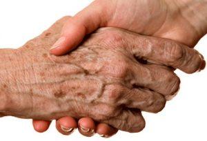 Yaşlılık Lekeleri, Güneş hasarı, Et Benleri, uva, uvb